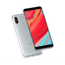 #PDAY Xiaomi Redmi S2 64gb Brand New