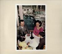 LED ZEPPELIN - PRESENCE [REMASTERED] [DELUXE EDITION] USED - VERY GOOD CD