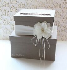 Weddings, Bridal hampers, Perfect present for the bride to be 🌷