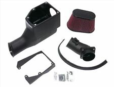 2003-2007 Ford F-250 F350 6.0 Diesel Super Duty Roush 401903 Cold Air Intake Kit