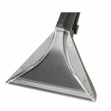 Genuino Karcher cubierta de plástico para piso boquilla de aspiración 5777027 5.777-027.0 Puzzi