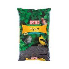 New listing Kaytee 8lb Nyjer Thistle Bird Seed 100033684