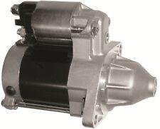 Oregon Small Eng Elec Starter for Kawasaki 21163-2101, Fits 5F501F, FD620D