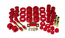 Prothane 88-98 GMC C1500 C20 C2500 C30 C3500 Complete Suspension Bushing Kit