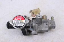 2005 HONDA VTX1300 VTX 1300R Thermostat