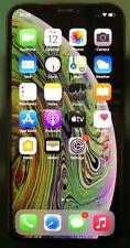 Apple iPhone XS 64gb Space Grey * Usato Ottime Condizioni * Spedizione Express