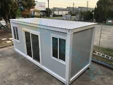 modular pre fabricated buildings for sale ebay rh ebay com au