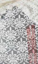 3 - 5 Metres Apparel-Dress Textured Fabric