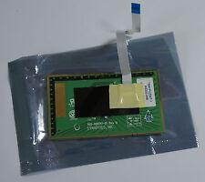 Touchpad Synaptics 920-000241-01 Rev B de HP Omnibook xe4500 top!