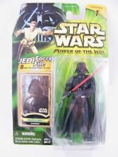 Figuras de acción de TV, cine y videojuegos Hasbro original (sin abrir) Darth Vader