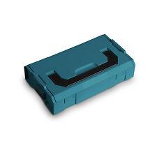 Bosch Sortimo L-Boxx Mini limited edition (makita style )