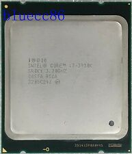 Intel Core i7-3930K 6 Core 3.2GHz 12MB SR0KY LGA2011 CPU Processors
