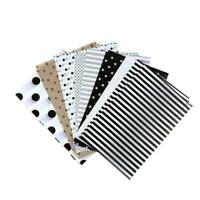 80Pcs/set A5 Decorative Stickers Scrapbooking Stick Diary Stationery Label Y7Q7