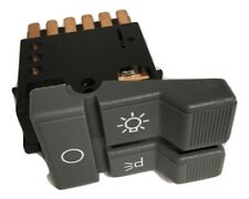 DS647 Headlight Switch