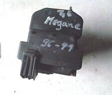 renault mégane 1,6 bj.96-99 BLOC HYDRAULIQUE ABS 0265216732 7700432643