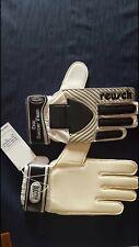 Reusch vintage Goalkeeper Gloves