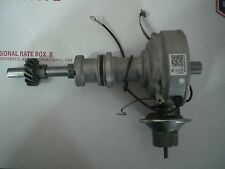 D0OF 12127 T CLEVELAND 351 4 SPEED AUTOLITE DISTRIBUTOR mustang cougar 1970 1971