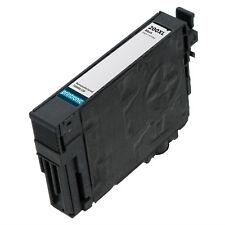 Black T200XL120 200xl Ink Cartridge for Epson Expression XP-400 XP-410