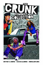 The Crunk Feminist Collection (Paperback book, 2017)