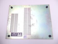 NAD 3130 AMPLIFIER PARTS - bottom cover