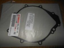 Yamaha Genuine OEM Stator Generator Cover Gasket YZF R1 2002-2003 5PW-15451-00
