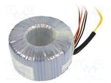 Transformateurs IP00