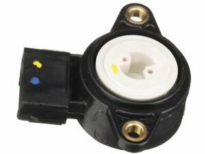 For 2001-2003 Toyota Highlander Throttle Position Sensor SMP 82979XT 2002