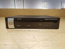 Cisco RV-180 VPN Router