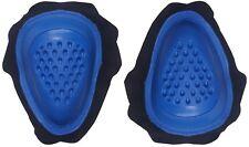 Coppia saponette per Moto Blu - Auklet