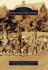 Struthers Revisited [Images of America] [OH] [Arcadia Publishing]