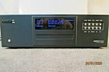EMM Labs CDSA / CD SACD Player - High-End D/A Wandler NUR 3498 ,--
