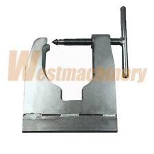 westmachinery on eBay - TopRatedSeller com