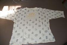 T-shirt femme - 38 - vintage