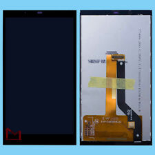 For HTC Desire 530 D530u New Touch Digitizer Screen Glass + LCD Display Assembly