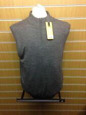 Mizuno Sleeveless Golf Shirts, Tops & Jumpers for Men