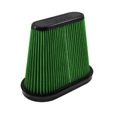 2014-2019 C7 Corvette and Z06 Green Filter 7225 High Performance Air Filter