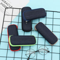 Pouch Bag Hard Eyewear Protector Sunglasses Box Spectacle Case  Eyeglasses Case