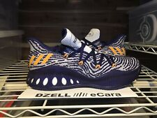 e10ab869635 NEW 2017 ADIDAS CRAZY EXPLOSIVE ULTRA BOOST SAMPLE PE 14 SUNS LAKERS BENDER  15