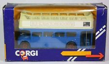 Corgi C570 AEC Routemaster London Bus Collectors Society 1:64 OVP 9905-31-39