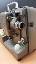 Zimmermann Cimalux Filmprojektor 8mm