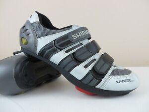 Shimano Spin shoes for women size EU 41, US 7.5, SH-R097W