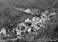 AK, Bad Bertrich, Teilansicht, 1962