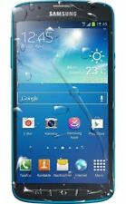 Cellulari e smartphone blu con 16GB di memoria