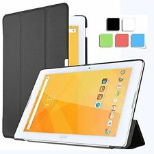 Tablet & eBook Reader Accessories for Acer Iconia One 10