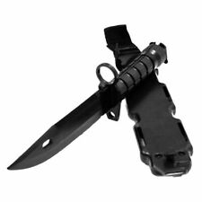 US Army Tactical Airsoft Plastic Knife Cosplay Military Combat Training Toy New