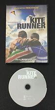The Kite Runner (DVD, 2008) Widescreen Edition