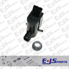 NEW Front Windscreen Washer Pump 85330-20470 For TOYOTA Corolla Yaris Picnic