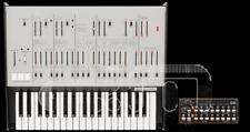Korg Arp Odyssey Fsq Rev1: Analog Synth : Neu Detroit Modular]