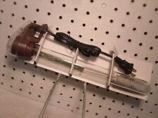 "Therma Flow ""PC"" Penn Plax Automatic Moistureproof Aquarium Heater for Fish Tank"