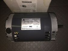 Emerson S63CXSMY-7089 M 115 Volt FR 562 1//2 HP 5368